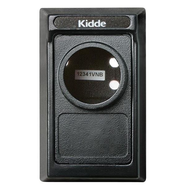 "Kidde KeySafeâ""¢ Original Mortise Lid Key Box (Permanent)"