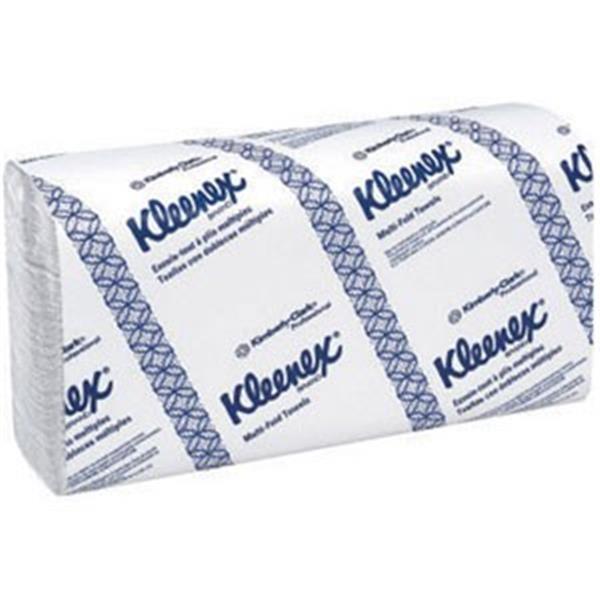 Kleenex® Multi-Fold Paper Towels