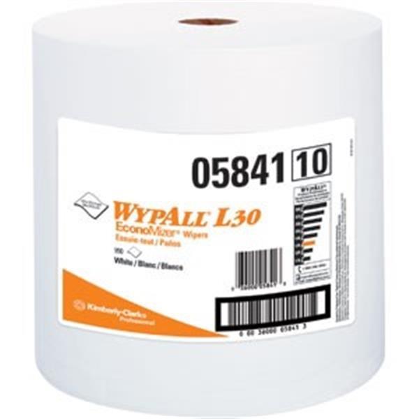 WypAll* L30 Jumbo Roll