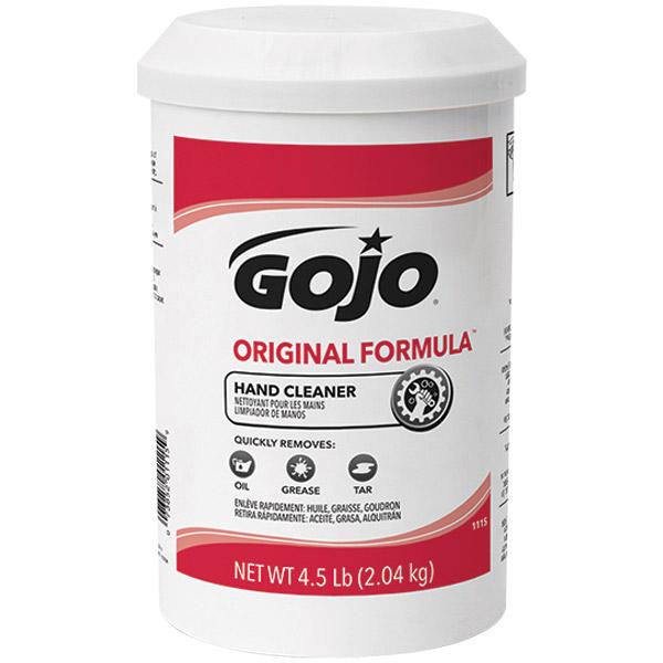 Gojo® Original Formula™ Hand Cleanser