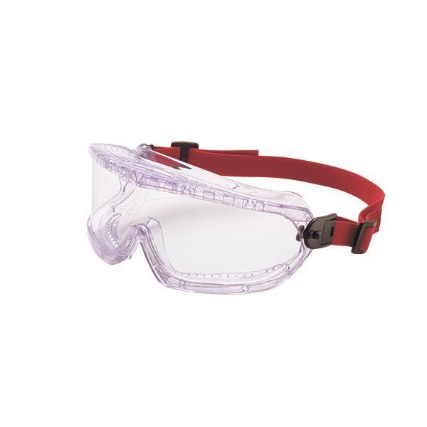 Uvex® V-Maxx® Goggles