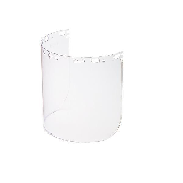 North® Protecto-Shield® Propionate Replacement Face Shield