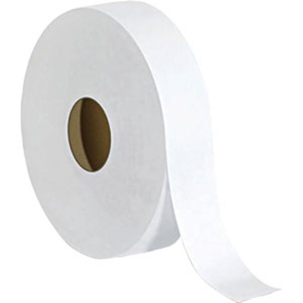 Preserve® Jumbo Roll Bath Tissue