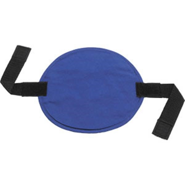 Ergodyne® Chill-Its® 6715 Cooling Hard Hat Pad