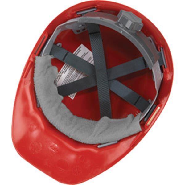 Ergodyne® Chill-Its® 6609 Hard Hat Terry Sweatband
