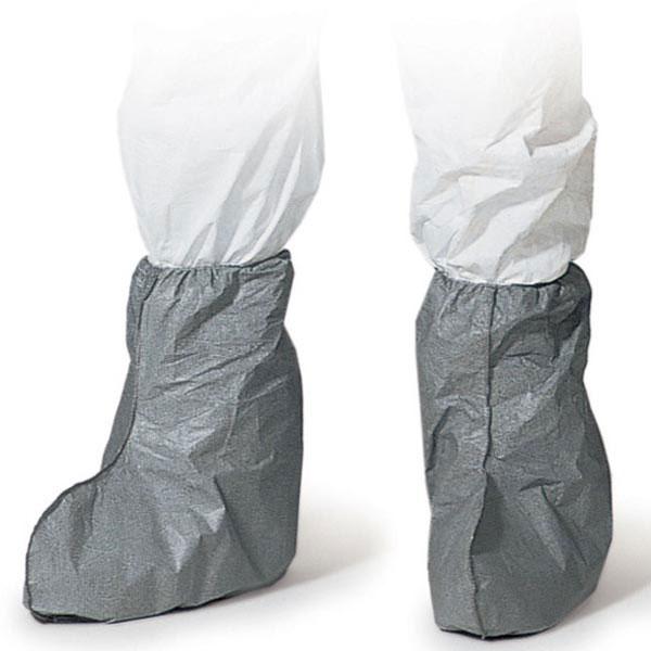 DuPont™ Tyvek® FC Boot Covers, 1/Pair