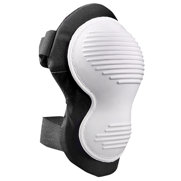 OccuNomix Classic Non-Marring Kneepads