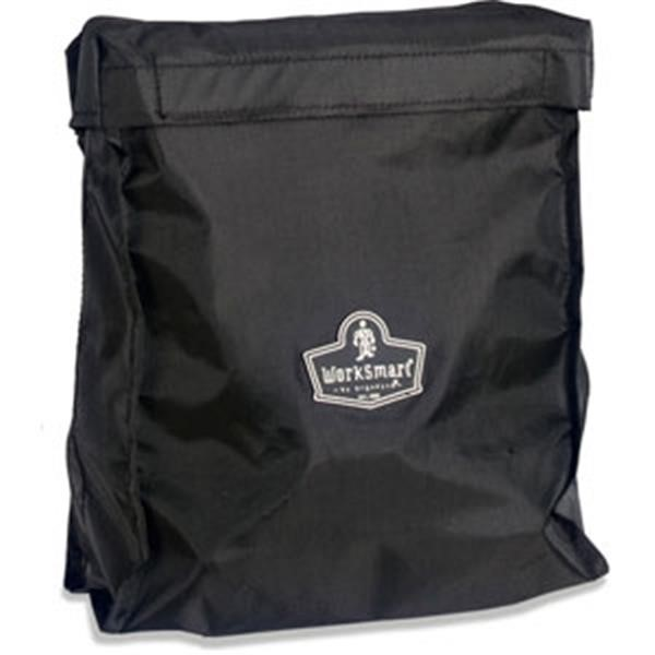 "Ergodyne® Arsenal® 5183 Full-Mask Respirator Bag, 9 1/2""L x 12""H x 4""W"