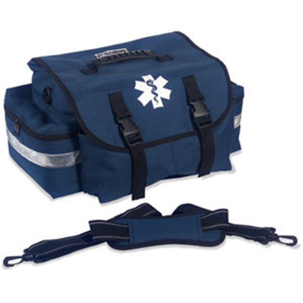 Ergodyne® Arsenal® GB5210 Trauma Bag, Small, Blue