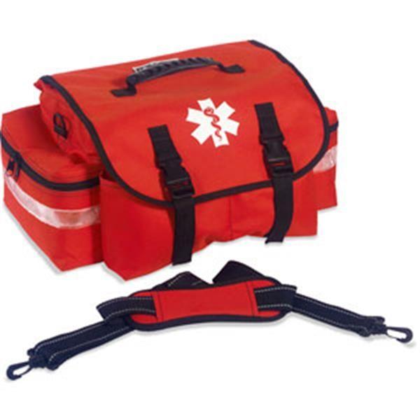Ergodyne® Arsenal® GB5210 Trauma Bag, Small, Orange