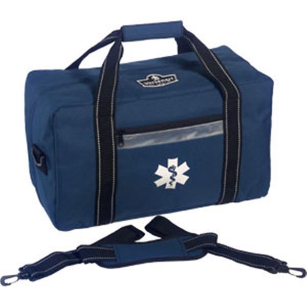 Ergodyne® Arsenal® 5220 Responder Bag