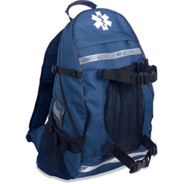 Ergodyne® Arsenal® GB5243 Trauma Backpack, Blue