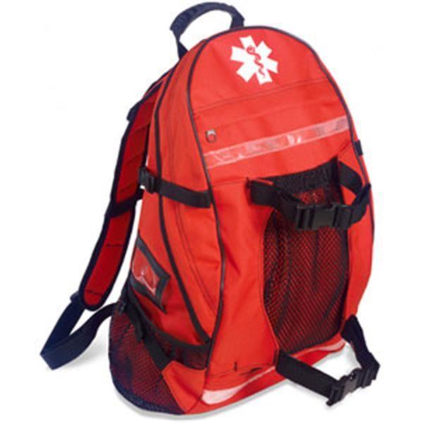 Ergodyne® Arsenal® GB5243 Trauma Backpack, Orange