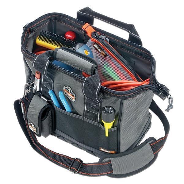 Ergodyne® Arsenal® 5804 Small Widemouth Tool Organizer