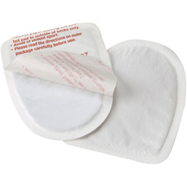 Ergodyne® N-Ferno® 6992 Toe Warming Packs