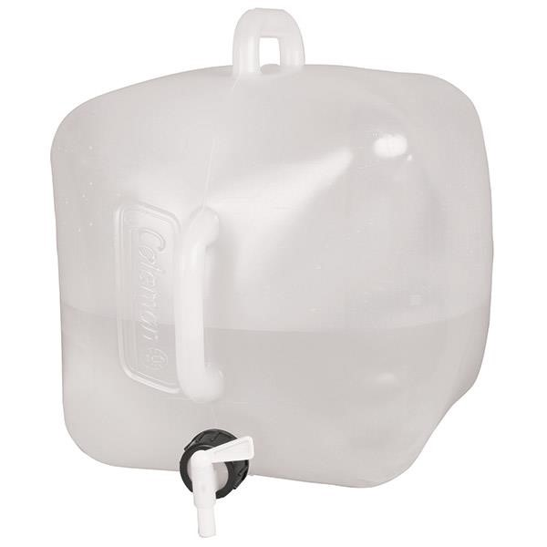 Coleman® Water Carrier, 5 Gallon