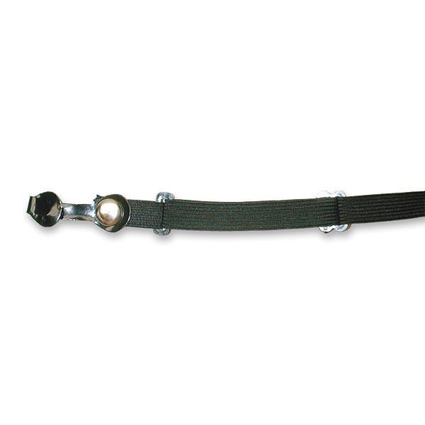 MCR Safety® Elastic Strap