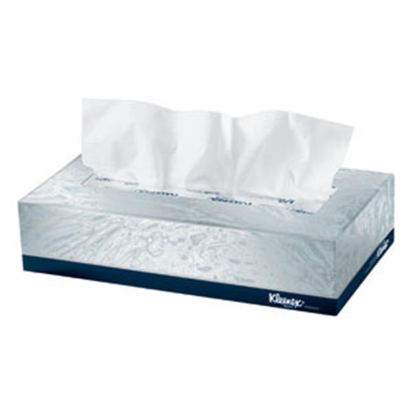 Kleenex® Facial Tissues