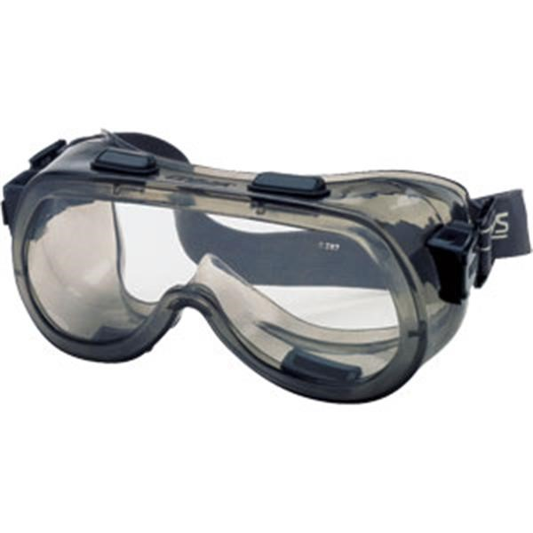 MCR Safety® Verdict® Goggles, Foam Lined