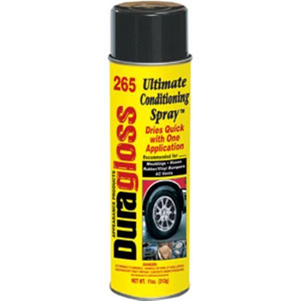 DuraGloss® Ultimate Detail Spray