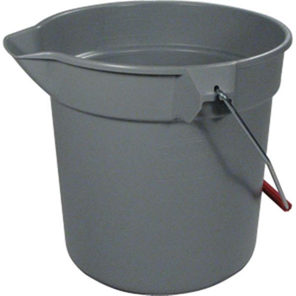 Rubbermaid® Brute® Bucket