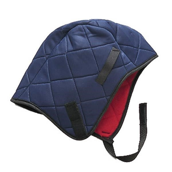 Jackson* 225 Plus Quilted Nylon/Fleece Winter Liner