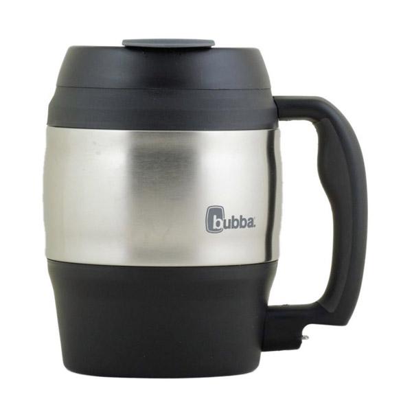 Sqwincher® Bubba Keg Mug