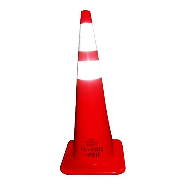"Florida DOT Traffic Cone, 36"""