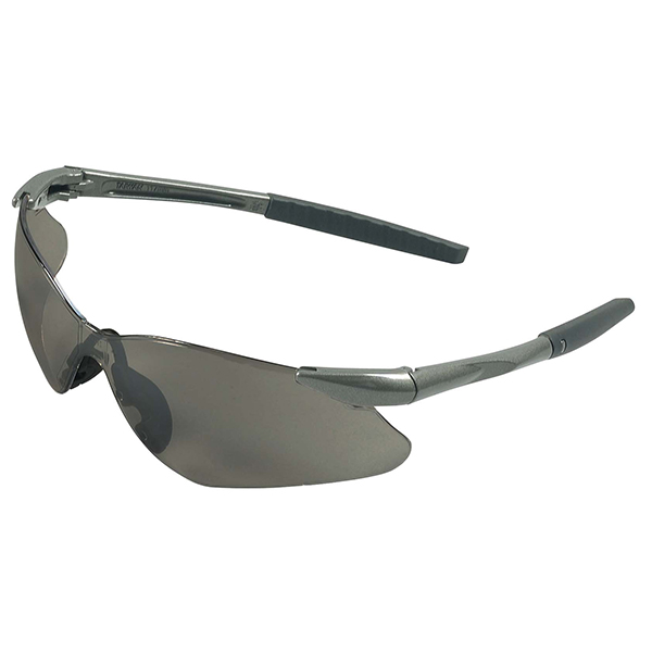 Jackson* V30 Nemesis* VL Eyewear, Smoke Lens