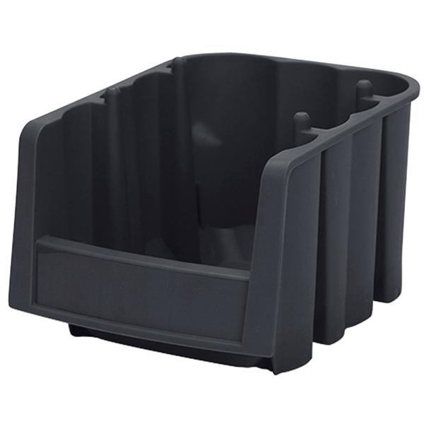 Akro-Mils® Economy Shelf Bin