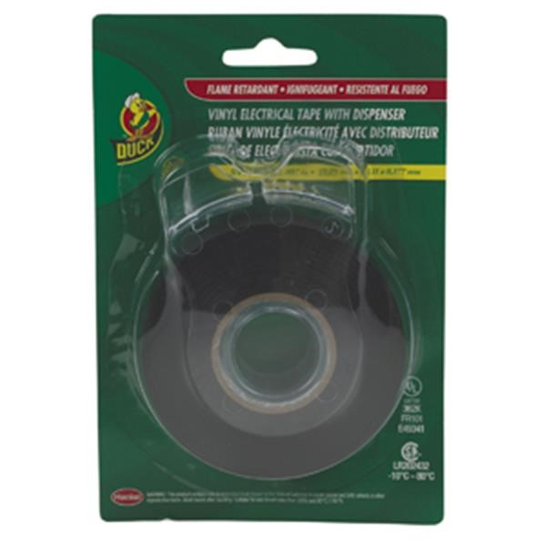 Duck Brand® All-Purpose Electrical Tape