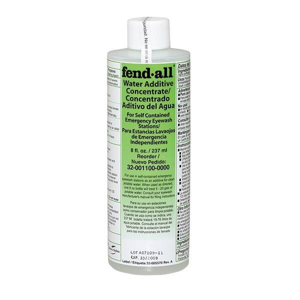 Honeywell® Water Additive, 8 oz, 4/Case