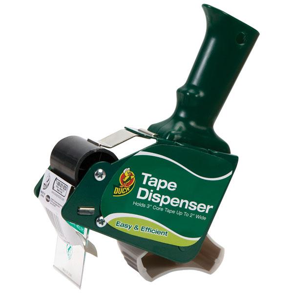 Duck Brand® Standard Tape Gun