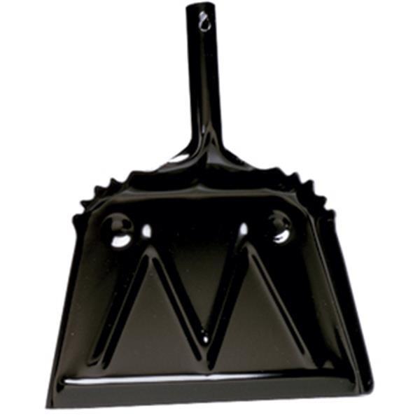 Metal Dust Pan