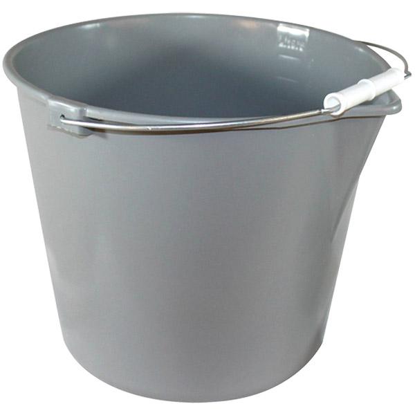 """Value-Plusâ""""¢ Bucket"""