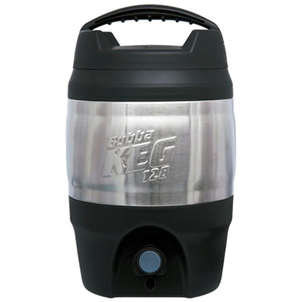 Sqwincher® Bubba Keg Cooler, 1 gal