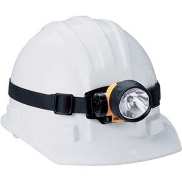 Streamlight® Trident® Rubber Head Strap