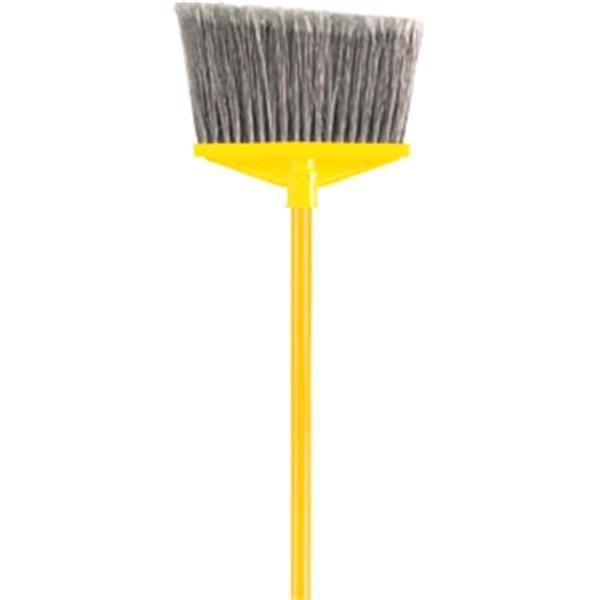 Rubbermaid® Angle Broom