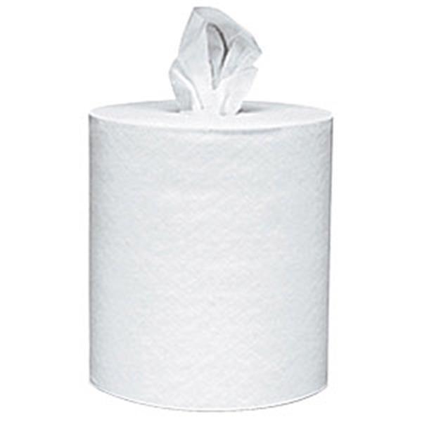 VonDrehle Preserve® Centerpull Towels