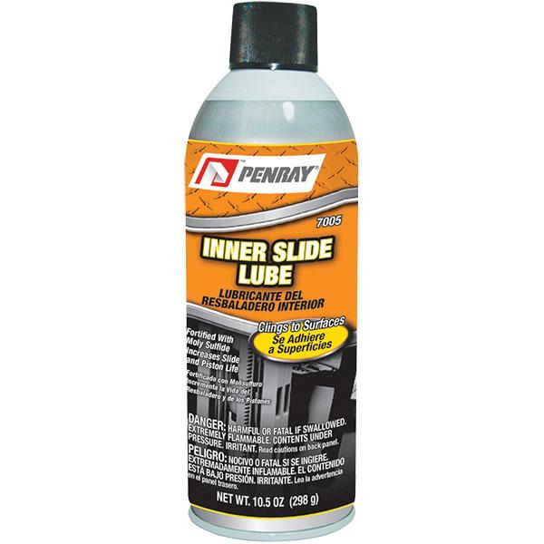 Penray® Inner Slide Lube