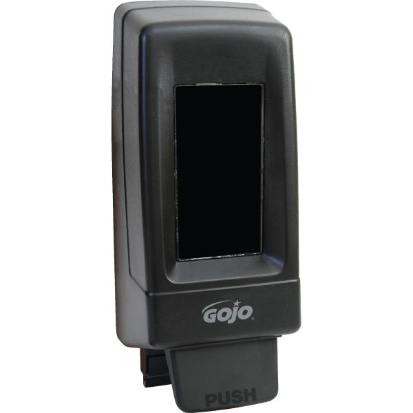 Gojo® Pro TDX Dispenser, 2 L, Gray