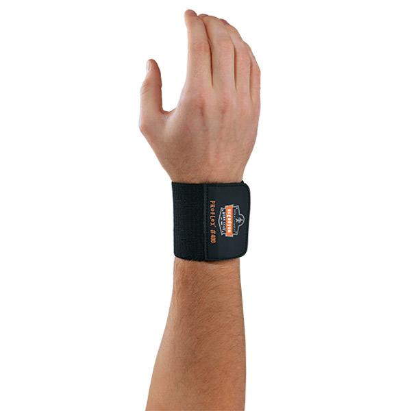 Ergodyne® ProFlex® 400 Universal Wrist Wrap