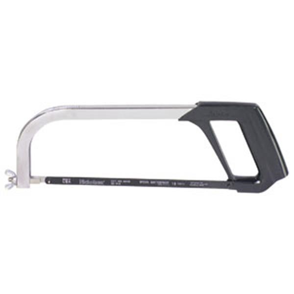 Nicholson® General-Purpose Hacksaw Frame