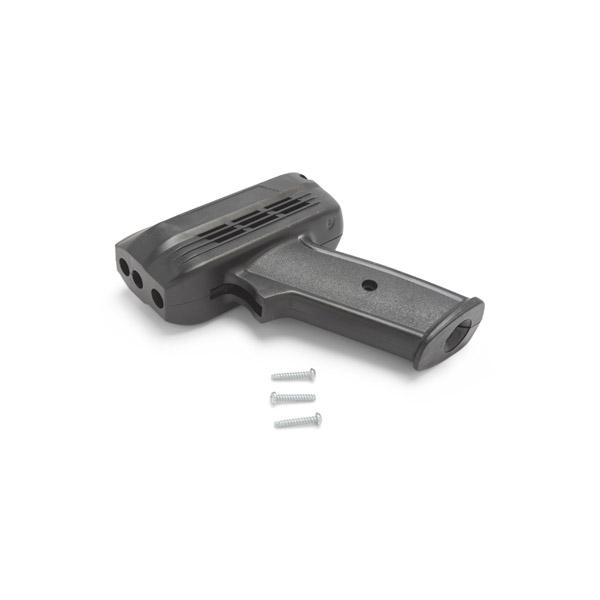 Weller® Replacement Housing (For 8200 Soldering Gun)
