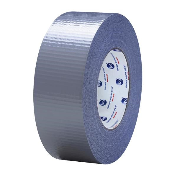 IPG® AC36 Medium-Grade Cloth Duct Tape