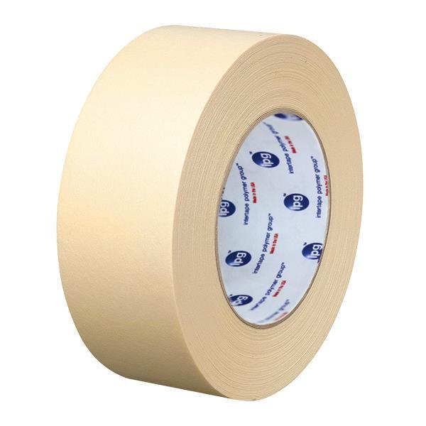 IPG® 513 Utility-Grade Masking Tape