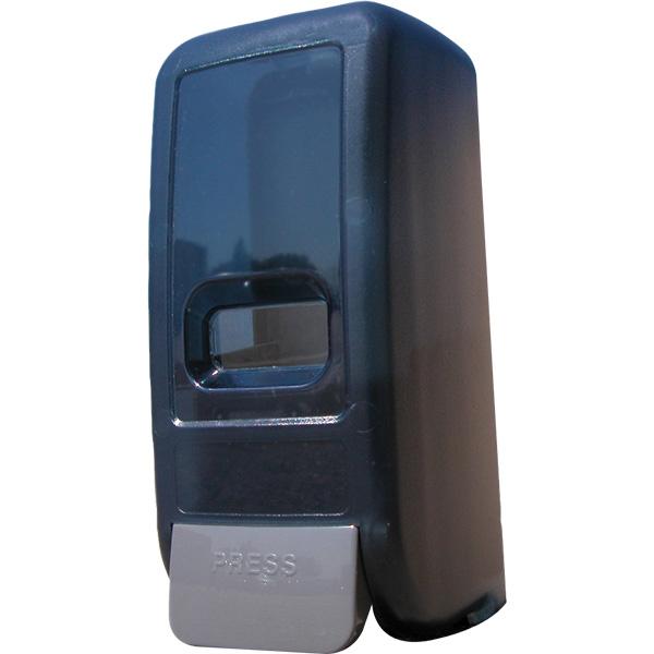 QuestSpecialty® Wall Dispenser, 1 L
