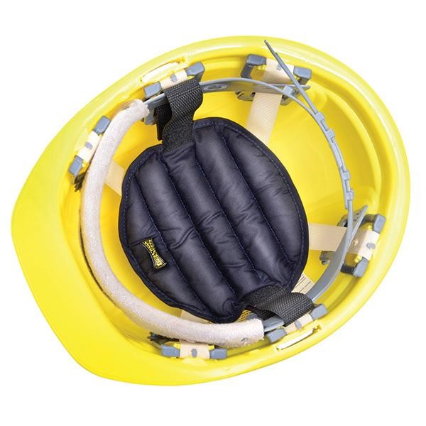 OccuNomix MiraCool® Hard Hat Pad