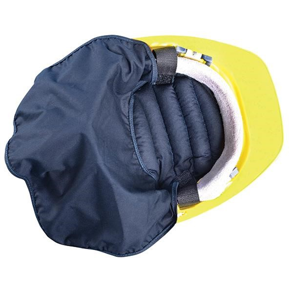OccuNomix MiraCool® Hard Hat Pad w/ Shade