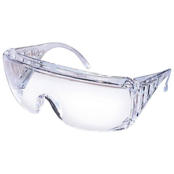 MCR Safety® Yukon® Eyewear